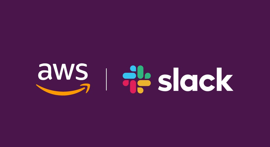 How to Send Slack Notification from AWS CloudWatchLogs Filter Pattern